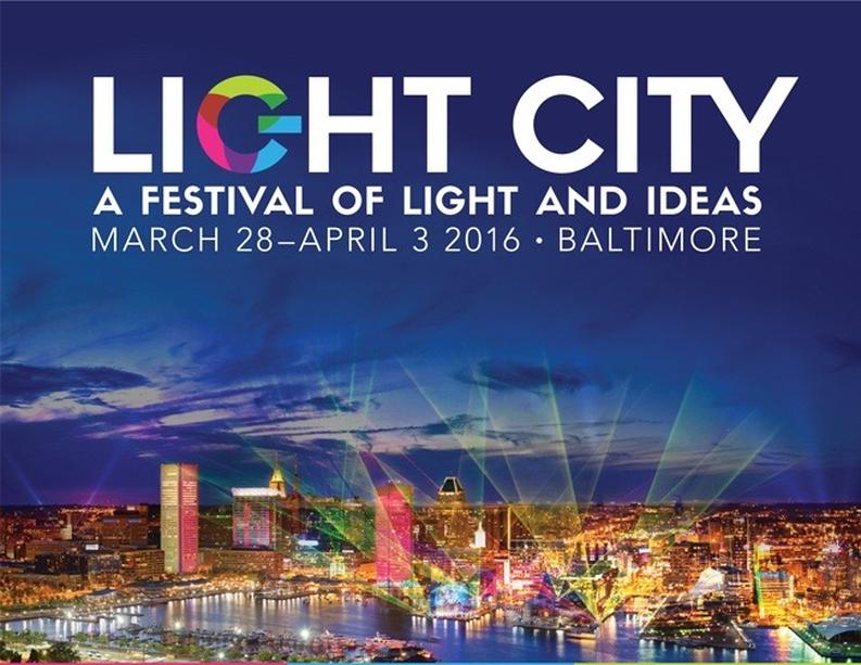 Light City Baltimore
