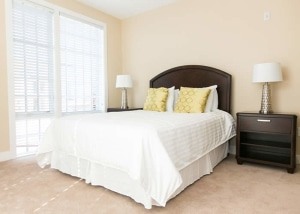 Large Bedroom apartments for rent in Federal Hill